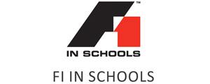 affiliations14