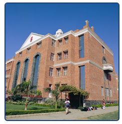 about the top 10 school in gurgaon