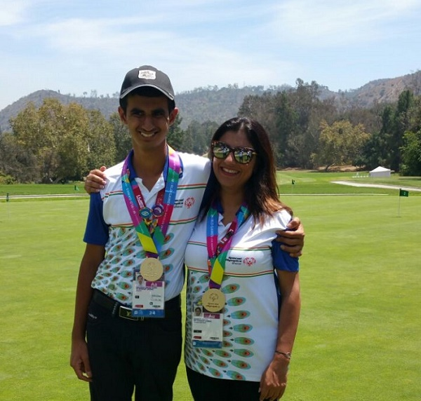 Indian team ranveer saini monica jajoo win at world special posted by admin in happenings miscellaneous on june 20 2015 thecheapjerseys Gallery