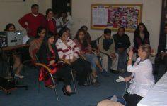 First Aid TrainingFirst Aid Training
