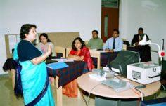 Teachers Orientation 3