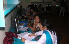 IGCSE Workshop