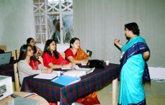 Teachers Orientation 2