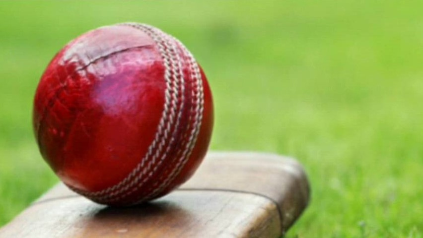 School District Cricket Competition