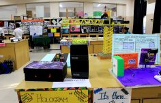 Science Bonanza 2016 1
