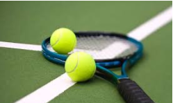 Inter School Tennis Championship