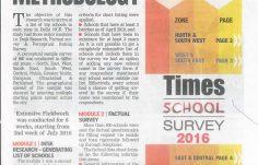 newspaper1_0001