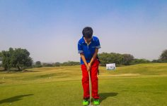 Ultimate Golf Carnival