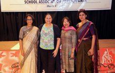 South Asian International Baccalaureate School Association