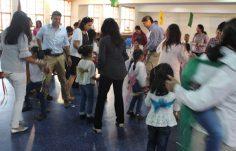 Kindergarten FDP