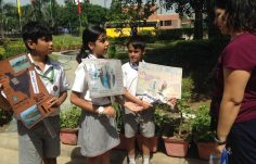 Rally for Rivers by Grade 5 (10)
