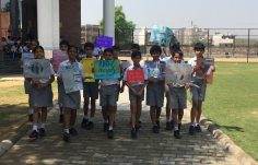 Rally for Rivers by Grade 5 (3)