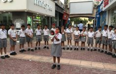 Nukaad Natak Kinderact (2)