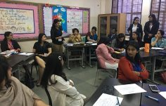 SAIBSA (South Asia International Baccalaureate School Association) at Scottish High (1)