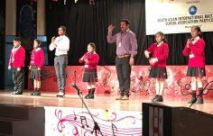 SAIBSA (South Asia International Baccalaureate School Association) at Scottish High (2)