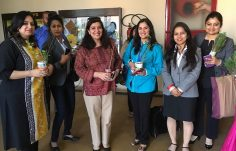 SAIBSA (South Asia International Baccalaureate School Association) at Scottish High (3)