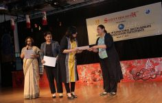 SAIBSA (South Asia International Baccalaureate School Association) at Scottish High (4)