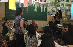SAIBSA (South Asia International Baccalaureate School Association) at Scottish High (8)