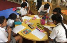 library week (4)