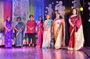 Annual Day Celebrations 2017 (11)