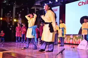 Annual Day Celebrations 2017 (29)