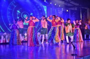Annual Day Celebrations 2017 (9)
