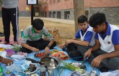 Food Expedition at Scottish High (7)