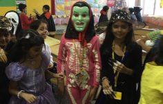Halloween at Scottish High (1)