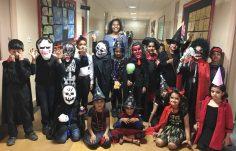Halloween at Scottish High (3)