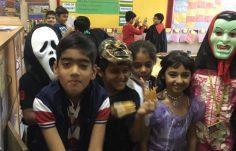 Halloween at Scottish High (4)