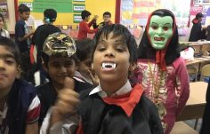 Halloween at Scottish High (5)
