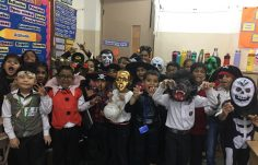 Halloween at Scottish High (6)