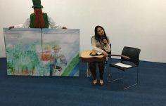 story telling by Zenny Jhelumi (2)