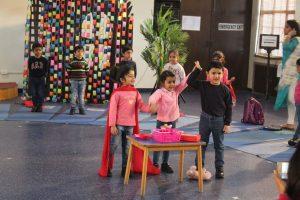 FDP Nursery (1)