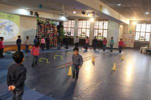FDP Nursery (6)