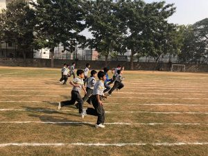 Sports day 2017 - primary wings (1)