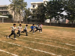 Sports day 2017 - primary wings (2)