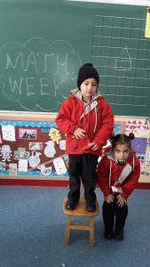 Math Week - Nursery Wing (10)