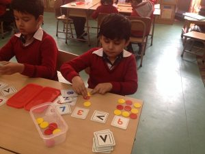 Math Week - Nursery Wing (4)