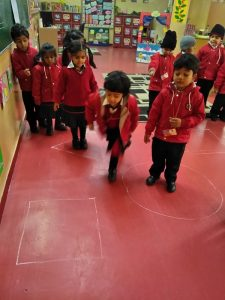 Math Week - Nursery Wing (7)