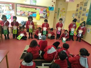 Math Week - Nursery Wing (8)
