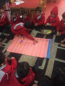 Math Week - Nursery Wing (9)
