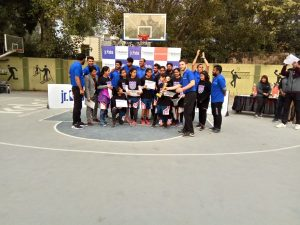Highlander Girls win The JUNIOR NBA BASKETBALL CHAMPIONSHIP (6)