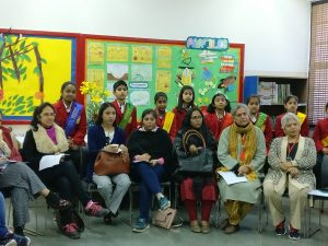 PYP Mentors Orientation (5)