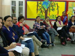 PYP Mentors Orientation (6)