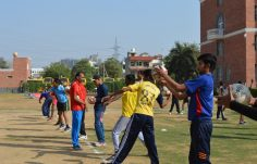 Special Olympics Bharat Preparatory Camp (19)