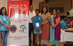 Special Olympics Bharat Preparatory Camp (23)