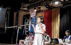 Inter Clan Hindi Extempore for vi vii (10)