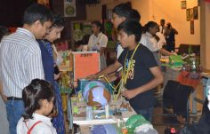 Social Science Exhibition '18 (5)