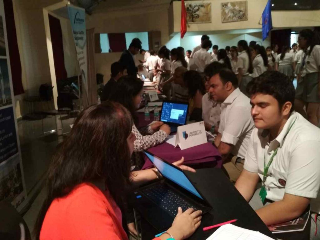 Career Fair 2018 (3)